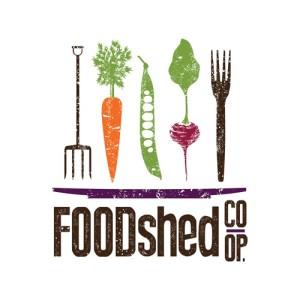 foodshed