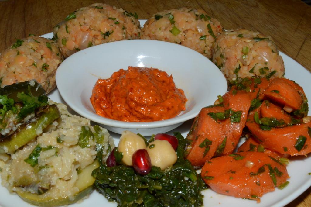 kefta_salads