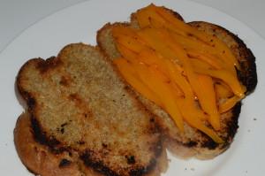 sandwich_kefta02