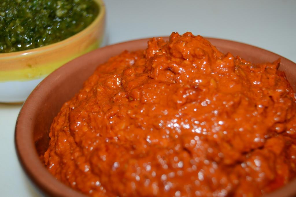 hot_sauces06