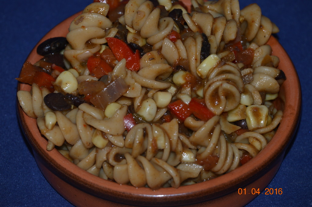 Pasta_Mexican_dish